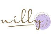 NillyLogo